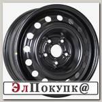 Колесные диски Trebl 8315 TREBL 6xR16 5x114.3 ET50 DIA60.1