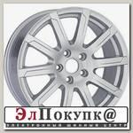 Колесные диски Replay A67 10xR20 5x130 ET44 DIA71.6