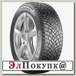 Шины Continental Ice Contact 3 235/60 R18 T 107