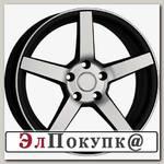 Колесные диски VSN CV3 10xR19 5x120 ET40 DIA72.6