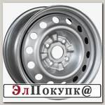 Колесные диски Trebl 7985 TREBL 6xR15 4x114.3 ET44 DIA56.6
