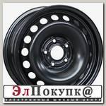 Колесные диски Trebl X40016 TREBL 7xR17 5x114.3 ET38 DIA67.1