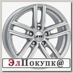 Колесные диски Ats Antares 7.5xR16 5x112 ET37 DIA66.6