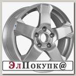 Колесные диски Replay OPL40 7xR17 5x105 ET42 DIA56.6
