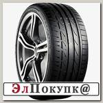 Шины Bridgestone Potenza S001 Run Flat 255/40 R18 Y 99 MERCEDES
