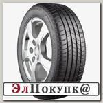 Шины Bridgestone TURANZA T005 Run Flat 275/35 R19 Y 100