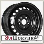 Колесные диски MW Eurodisk 16012 6.5xR16 5x114.3 ET45 DIA60.1