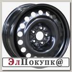 Колесные диски Trebl 9312 TREBL 7xR17 5x114.3 ET50 DIA64.1