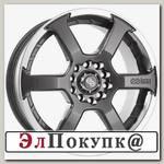 Колесные диски Enkei S938 7xR16 5x114.3 ET45 DIA73.1
