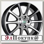 Колесные диски Nitro Y1010 6xR14 4x114.3 ET35 DIA73.1