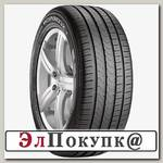 Шины Pirelli Scorpion Verde Run Flat 255/55 R18 V 109 BMW