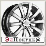 Колесные диски Momo EUROPE 7xR17 4x108 ET25 DIA65.1