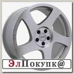 Колесные диски Vissol V-006 8.5xR19 5x112 ET35 DIA66.6