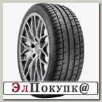 Шины Tigar High Performance 205/45 R16 W 87