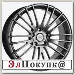 Колесные диски Enkei SC18 8xR18 5x112 ET45 DIA73.1