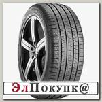 Шины Pirelli Scorpion Verde All season 235/55 R19 V 105