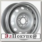Колесные диски MW Eurodisk 14003 5.5xR14 4x98 ET35 DIA58.6