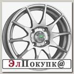 Колесные диски Nitro Y737 6xR15 5x105 ET39 DIA56.6