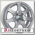 Колесные диски Nitro Y3160 6xR15 5x105 ET39 DIA56.6
