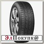 Шины Cordiant Road Runner 155/70 R13 T 75
