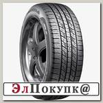 Шины Kumho Crugen Premium KL33 225/55 R19 H 99