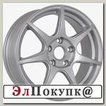 Колесные диски Venti 1613V 6.5xR16 5x114.3 ET45 DIA67.1