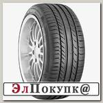 Шины Continental Sport Contact 5 275/40 R19 W 105