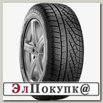 Шины Pirelli Winter Sotto Zero Serie II Run Flat 245/45 R18 V 100 BMW