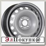 Колесные диски Trebl 7680 TREBL 6xR15 4x98 ET44 DIA58.1