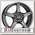 Колесные диски Alutec Grip 7.5xR17 5x130 ET55 DIA71.5