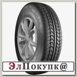 Шины НШЗ НК-242 185/75 R16