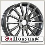 Колесные диски Top Driver MR139 (TD) 7.5xR17 5x112 ET47 DIA66.6