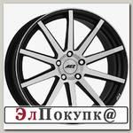 Колесные диски AEZ Straight 8xR18 5x120 ET30 DIA72.6