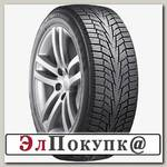 Шины Hankook Winter i cept iZ2 W616 205/50 R17 T 93
