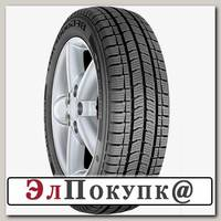 Шины BF Goodrich Activan Winter 215/65 R15C T 104/102