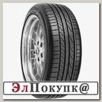 Шины Bridgestone Potenza RE050A 225/50 R18 W 95 NISSAN