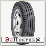 Шины Michelin Agilis + 225/65 R16C R 112/110