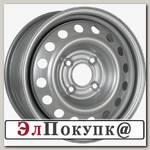 Колесные диски Arrivo AR033 5.5xR14 4x108 ET37.5 DIA63.3