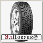 Шины Gislaved Nord Frost 200 ID 235/45 R17 T 97