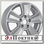 Колесные диски КиК Серия Реплика КС672 (ZV 16_Ceed) 6.5xR16 5x114.3 ET50 DIA67.1