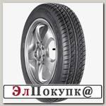 Шины НШЗ Кама-Евро 236 185/70 R14 H 88