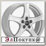 Колесные диски Borbet F 6xR16 5x112 ET48 DIA66.6