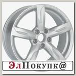 Колесные диски Replay A38R 8xR18 5x112 ET39 DIA66.6