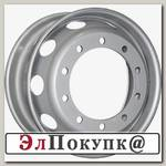 Колесные диски HARTUNG (9911-03);(9911-04) 11.75xR22.5 10x335 0 DIA281