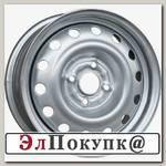 Колесные диски Trebl 52A45A TREBL 5.5xR13 4x100 ET45 DIA56.6