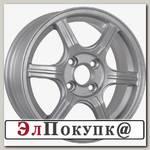 Колесные диски Tech Line 433 5xR14 4x98 ET38 DIA58.6