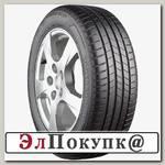 Шины Bridgestone TURANZA T005 245/45 R17 W 95