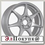 Колесные диски Venti 1613 6.5xR16 5x114.3 ET45 DIA66.1