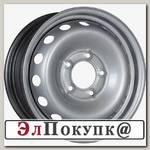 Колесные диски Trebl 9495 TREBL 6.5xR16 5x130 ET66 DIA89.1