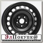 Колесные диски KFZ 9247 6.5xR16 5x105 ET39 DIA56.6